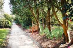 gardens-photo-4