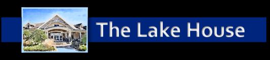 lake house banner 5