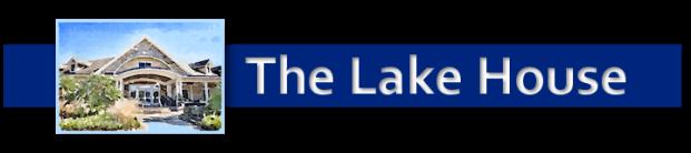 lake house logo 5