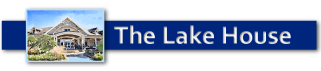 lake house logo 5