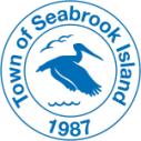 Seabrook Island logo SAVE July 2018