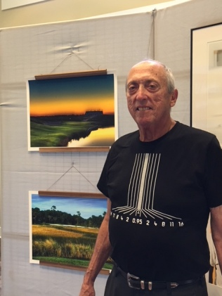 Stan Ullner