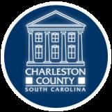 cc-main-logo-new