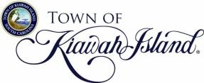Kiawah logo