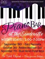 Piano-Bar-Flyer-Fall Aug 2018