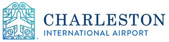 CharlestonInternationAirport 9_2018