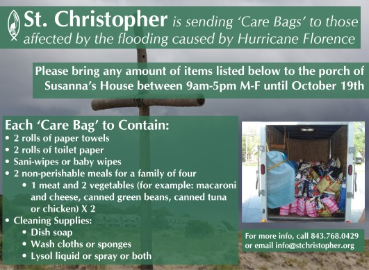 Florence Care Bags (1)