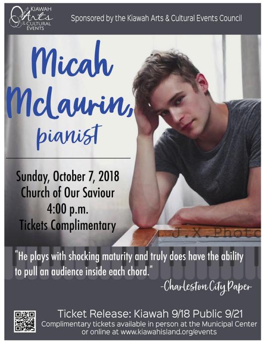 Micah-McLaurin-Flyer 9_2018