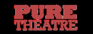 pure-theatre-manifesto-1280