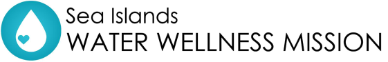 Sea Island Water Wellness Logo Nov 2018