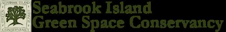 sigsc logo (Green Space) Jan 2019