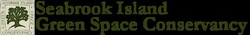 sigsc logo jan 2019