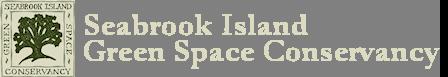 Green Space SIGSC header