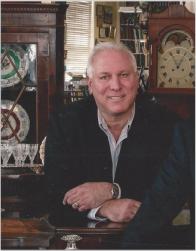 Andrew Slotin Jan 2019