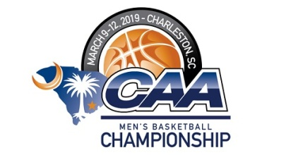 CAA-Tournament - Feb 2019