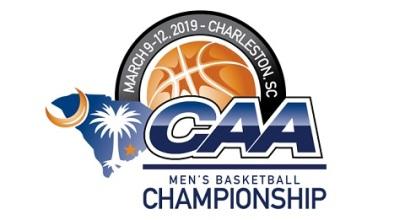 CAA-Tournament - Feb 2019
