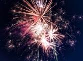 Fireworks Feb 2019