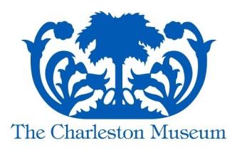 Charleston Museum 3-19