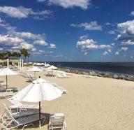 seabrook-beach
