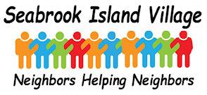 Seabrook Island Village Logo Feb 2019