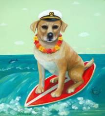 Seadogs 3-19