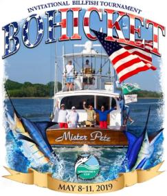 bohicket marina Billfish April 2019png