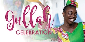 Gullah Celebration April 2019