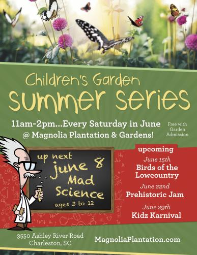 Childrens_Garden_Summer_Series_6.8.19-1