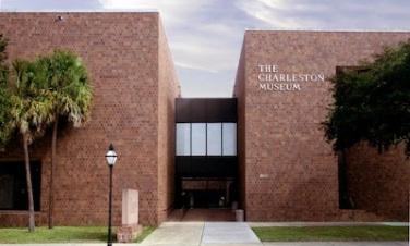 CHS museum