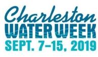 charleston-water-week-e1562957085780.jpg