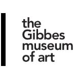 Gibbes Museum Logo
