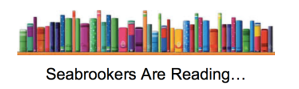 This image has an empty alt attribute; its file name is seabrookers-are-reading-banner-3.png