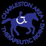 CATR logo Aug 2019