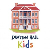 DraytonHall Kids Sept 2019