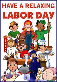Labor Day 2020 Weekend Holiday Hours Tidelines
