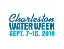 Water Week Aug 2019