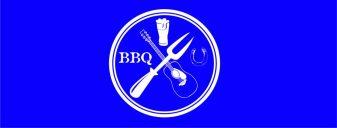 Drayton Hall BBQ Oct 2019