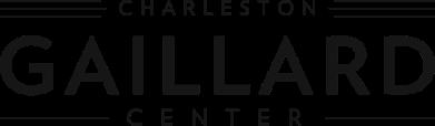 Gaillard-Center-Logo@2x