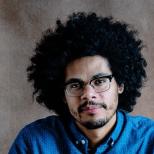 Mcleod Poetry Series Oct 2019