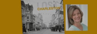 Middleton Book Talk Lost Charleston Nov 2019.jpg