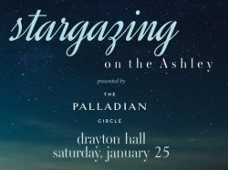 Drayton Hall Stargazing Jan 2020.jpg