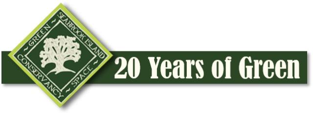 SIGSC 20 Years of Green Gala 2020