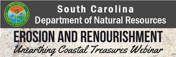 SCDNC Erosion-Renoursihment Webinar 2020