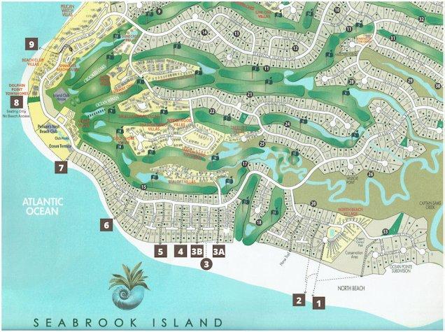 SI_Boardwalk_Map_August_2020