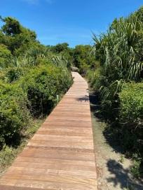 Boardwalk 1a update June 2020 1