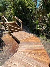 Boardwalk 1a update June 2020 2