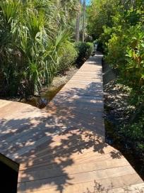 Boardwalk 1a update June 2020 3