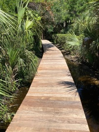 Boardwalk 1a update June 2020 4