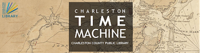 CCPL time machine July 2020