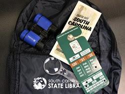 State Park Kit